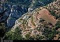 غار باستانی دربند رشی - گیلان 08.jpg