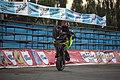 قهرمان موتور استانت ایران و آسیا، سامان قنبری اهل دزفول Motorcycle Champion of Stanat Saman Ghanbari 06.jpg