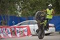 قهرمان موتور استانت ایران و آسیا، سامان قنبری اهل دزفول Motorcycle Champion of Stanat Saman Ghanbari 14.jpg