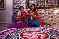 दिवाळी (भारतीय सण) 15 Diwali.jpg