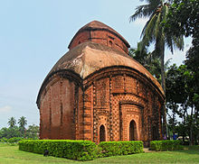 Jessore Travel Guide At Wikivoyage