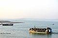 পদ্মা নদী (Padma River).jpg