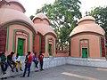রাজবল্লভী মন্দির চত্বর.jpg