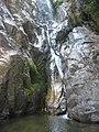 น้ำตกน้ำน้อยจังครับ - panoramio.jpg