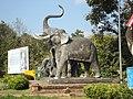 ศูนย์อนุรักษ์ช้างไทย อำเภอห้างฉัตร 1.jpg