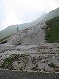 ს3, Georgia - panoramio (12).jpg