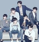 'LG Q7 BTS 에디션' 예약 판매 시작 (42773472410) (cropped).jpg