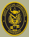 """Joint Special Operations University"" emblem.png"