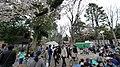 井の頭公園 - panoramio (46).jpg