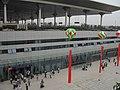 南京南站一层长途汽车站 - panoramio.jpg