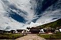 卡萨寺-爵士鼓手 - panoramio.jpg