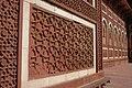 印度德里古蹟 231.jpg