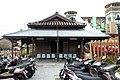台鐵香山車站側邊.jpg