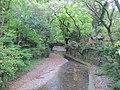 国清寺前隋代石拱桥 - panoramio.jpg