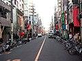 国立市旭通り001.jpg