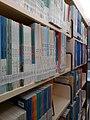 國家教育研究院教科書圖書館 01.jpg