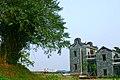 大学城博物馆Scenery in GhuangZhou, China - panoramio (4).jpg