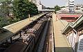 大橋車站 (15454670367) (3).jpg