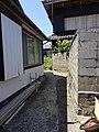 大葉邸付近 (愛知県西尾市 佐久島) - panoramio (2).jpg