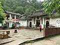 天后宫 - Mazu Temple - 2010.07 - panoramio.jpg