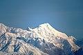 天山 - panoramio (33).jpg
