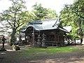 安達太良神社 - panoramio.jpg