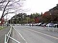 定光寺駐車場 (愛知県瀬戸市定光寺町) - panoramio.jpg