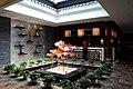 小店名气大 老酒醉人多-咸亨酒店 Xian Heng Jiu Dian - panoramio.jpg
