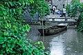 小洲村Scenery in Guangzhou, China - panoramio (1).jpg