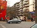 尚勤路又要翻修了 Road to be overhauled again - panoramio.jpg