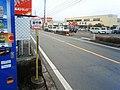 山交バス 富竹西 - panoramio.jpg