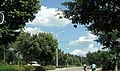广东省江门市S271公路景色 - panoramio (67).jpg