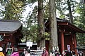 日光二荒山神社 - panoramio (2).jpg