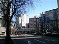 明治通り - panoramio - kcomiida (4).jpg