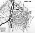 昭和9年当時の「富山市全図」.jpg