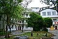 曾今的大学校园 - panoramio (2).jpg