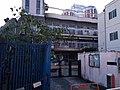 東京都港区立麻布保育園 abandonned 2.jpg