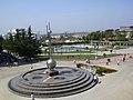 校园音乐喷泉-绕蛋 - panoramio.jpg