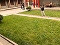沈阳故宫 - panoramio (1).jpg