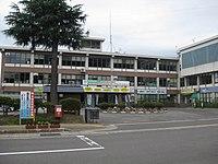 湯沢市役所.jpg