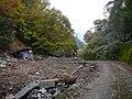 滋賀県多賀町甲頭倉 - panoramio (4).jpg