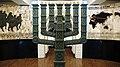 犹太新会堂.jpg