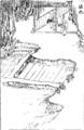 王禎農書-漚池.png
