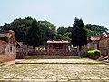 珠山聚落 - Zhushan Settlement - 2014.09 - panoramio.jpg