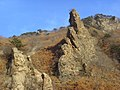 白石砬子 - panoramio - 冥想.jpg