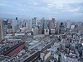 空中庭園展望台 - panoramio.jpg