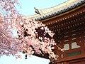 興福寺南円堂 - panoramio.jpg