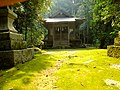 茂字気(もうけ)神社 - panoramio (1).jpg