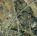 谷和原ICの航空写真.jpg