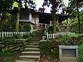 赛珍珠别墅 - Pearl S. Buck Summer Villa - 2016.05 - panoramio.jpg
